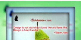 Steve Jobs , Life Purpose Quotes – Inspirational Quotes, Pictures and Motivational Thoughts,Steve Jobs .