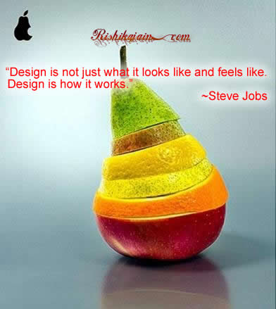 Life Purpose Quotes – Inspirational Quotes, Pictures and Motivational Thoughts,Steve Jobs .