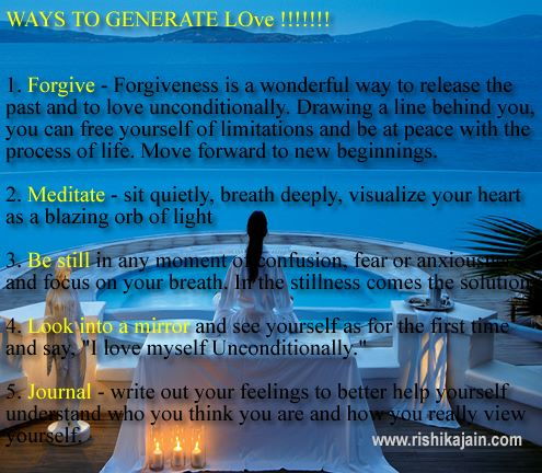 love,Meditate,Forgiveness - Inspirational Quotes, Motivational Quotes and Pictures