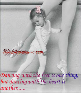 dance,Heart Quotes :  Inspirational Quotes, Motivational Thoughts and Pictures