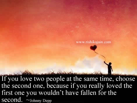 valentine day ,Love Quotes – Inspirational Pictures, Quotes and Motivational Thoughts, Valentine message/quotes