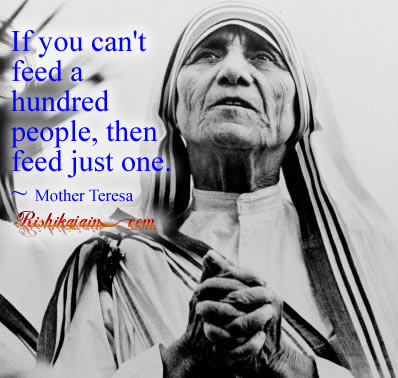 peace,faithful,joy,smile, Mother Teresa,Love Quotes – Inspirational Pictures, Quotes and Motivational Thoughts