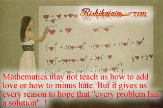 problem ,solution,Hope - Inspirational Quotes, Motivational Pictures and Thoughts
