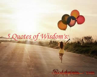 angry,Patience,heart,beautiful,Wisdom Quotes – Inspirational Quotes, Pictures, Motivational Thoughts