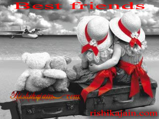 best friend,happy friendship day,Friendship Quotes- Inspirational Quotes, Motivational Thoughts and Pictures.