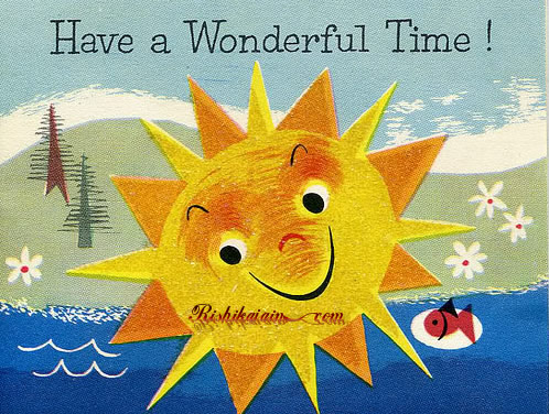 Have a Wonderful day,time ,Wishes /Get well soon - Inspirational Quotes, Motivational Pictures and Wonderful Thoughts