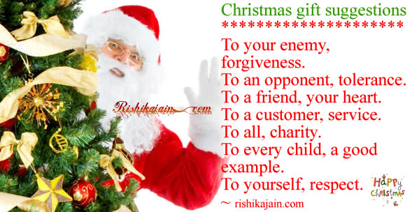 Xmas Quote For Friend : Merry christmas quotes and pictures inspirational