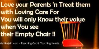 Children / parents Quotes – Inspirational Quotes, Pictures and Motivational Thoughts,love,happy parents day