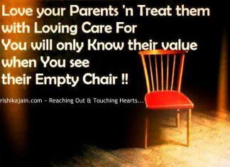 Parent Children Quotes And Messages Inspirational Quotes - Pictures ...