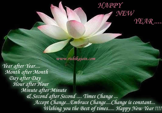 Happy New Year,Wishes,greetings,cards, New Year 2013, Inspirational Quotes, Motivational Pictures