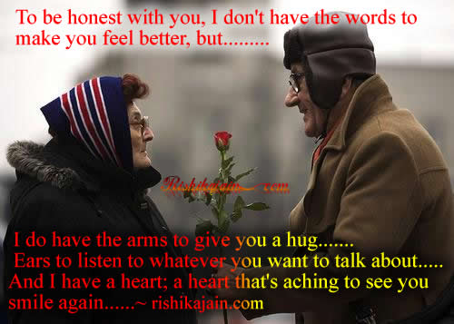 happy valentines day,old couple love,love message,Love Quotes – Inspirational Pictures, Quotes and Motivational Thoughts