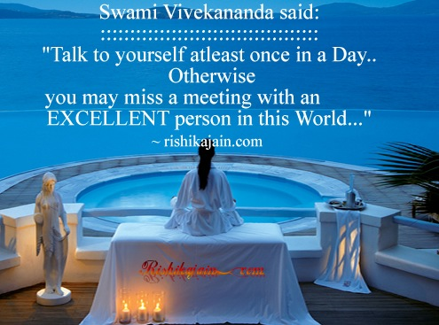 Swami-Vivekananda Quotes – Inspirational Quotes, Pictures and Thoughts,wonderful person