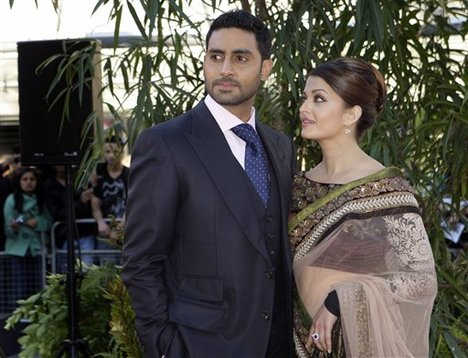 heart,Aishwarya Rai - Abhishek Bachchan,Love Quotes /love stories   – Inspirational Pictures, Quotes and Motivational Thoughts