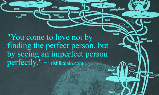 true love.perfect person,Love Quotes    – Inspirational Pictures, Quotes and Motivational Thoughts