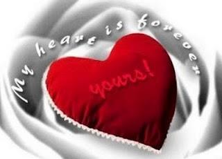 Happy Valentines Day, Valentine's, Heart, Inspirational Quotes, Love Quotes, Motivational Pictures