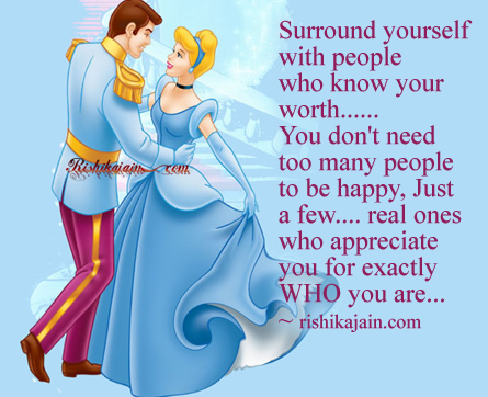 love message,happy valentines day,couple,Love Quotes /love stories   – Inspirational Pictures, Quotes and Motivational Thoughts