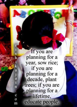 Education Quotes - Inspirational Quotes, Pictures and Motivational Thoughts.people,planning, life,school
