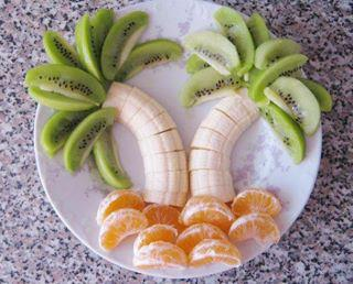Will power, Fruits,Health, Healthy, Inspirational Quotes, Pictures, Thoughts,Eating, Habits