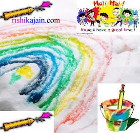INdia Festival,holi quotes,Wishes Quotes -/happy holi 2012 - Inspirational Quotes, Motivational Thoughts and Pictures