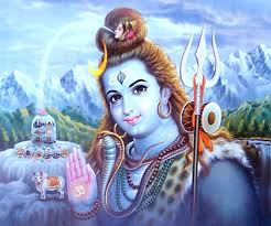 Maha shivaratri wishes,greeting cards,dates,images