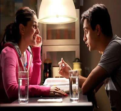 google,kareena kapoor,imran khan,love message, Ek Main Aur Ekk Tu,Love Quotes /love stories   – Inspirational Pictures, Quotes and Motivational Thoughts