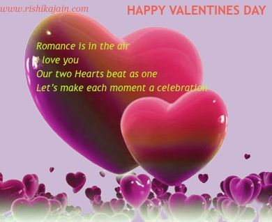 Happy Valentines Day, Love, Heart, Inspirational Quotes, Pictures ...
