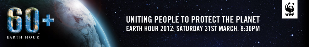 earth hour, save earth , environment, march 31, inspirational quotes, pictures, thoughts, purpose