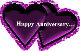 Happy marriage  anniversary ,Wishes - Inspirational Quotes, Motivational Thoughts and Pictures