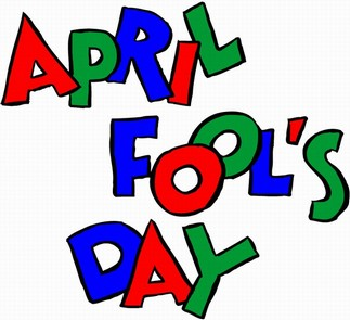 Humor– Life is too short to be serious…. Inspirational & Motivational Quotes, Pictures,april fool's day