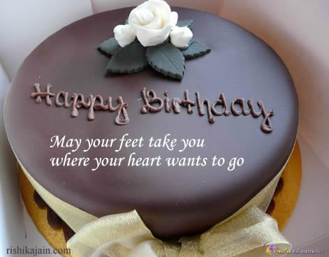 Wishes ,happy birthday, birthday wishes Inspirational Quotes, Motivational Pictures and Wonderful Thoughts