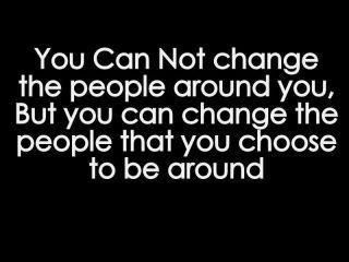 people, choice,Change - Inspirational Pictures, Motivational Quotes and Thoughts