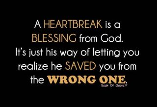 god,blessing,Heart Quotes :  Inspirational Quotes, Motivational Thoughts and Pictures