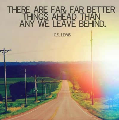 encouragement ,c.s.lewis,Hope – Inspirational Quotes, Motivational Pictures and Thoughts