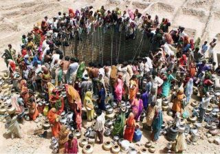 World water day,22 march,save water