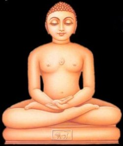 God Quotes Jainism – Inspirational Pictures, Motivational Quotes and Thoughts  ,mahavira,mahaveer,mahavir jayanti,teaching of lord mahavir