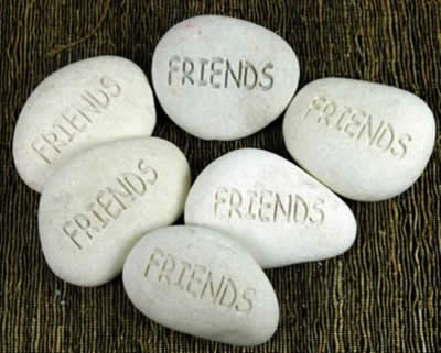 happy friendship day,friends, values, inspirational, stories , quotes, pictures, thoughts, stories