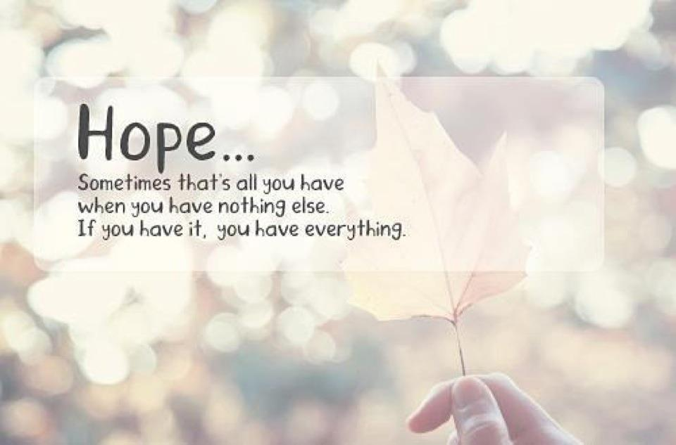 hope, inspire, motivate, quotes, pictures, thoughts, inspiration, motivation