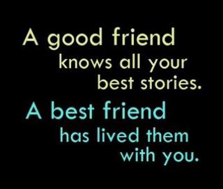 Friendship Quotes- Inspirational Quotes, Motivational Thoughts and Pictures.happy friendship day.best friend,