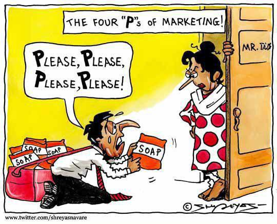MBA Jokes, 4 P's of Marketing, Humor, Laugh, Joke, Inspirational Pictures, Quotes