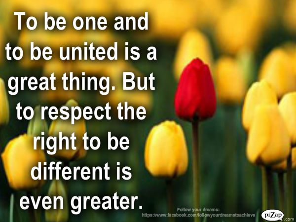 quotes about respect Photo