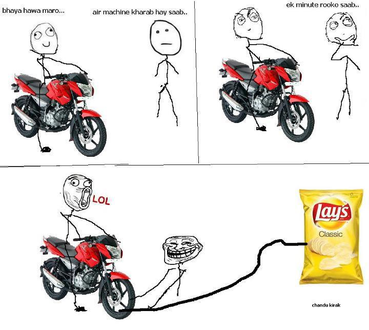lays chips,Humor Life is too short to be serious inspirational &amp; Motivational Quotes, Pictures ,joke,funny pic,