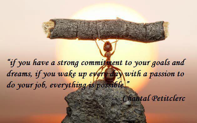 inspiring quotes for success quotesgram