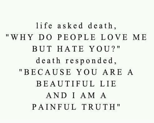 Life Quotes, Humble, Grateful, Death Quotes ,Inspirational Quotes, Motivational Thoughts and Pictures