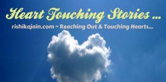 Short inspirational heart touching stories for children, Emotional Stories