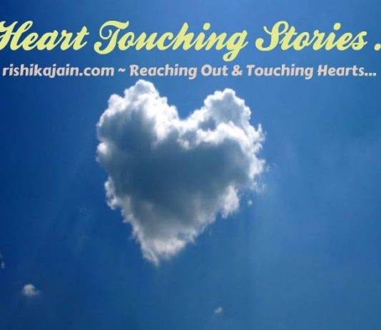 Short inspirational heart touching stories for children, Emotional Stories