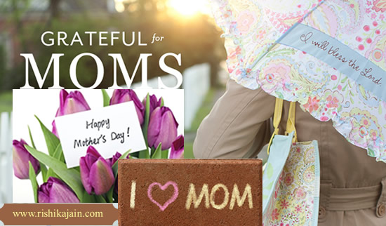 Mothers Day/ Children – Inspirational Quotes, Motivational Thoughts and Pictures,mothers day card
