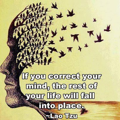 Lao Tzu Inspirational quotes and pictures, Life Purpose, Peace of Mind, Happiness in Life