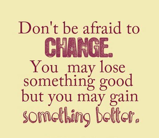 Short quotes change