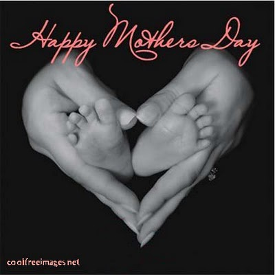mothers day,sms,poem,greeting cards,quotes