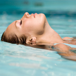 benefits of Swimming Health Inspirations ,Tips,